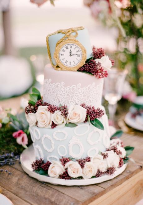 alice_in_wonderland_wedding_theme_12