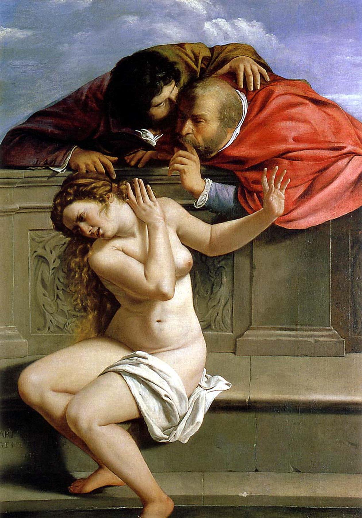 Susanna_and_the_Elders_1610_Artemisia_Gentileschi