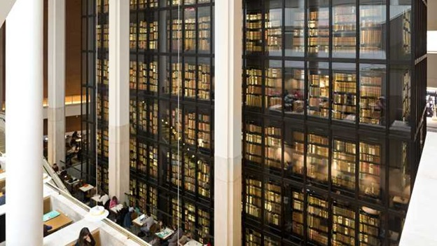 the-kings-library-bl