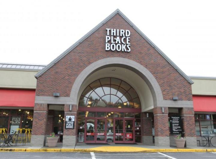 third_place_books_0